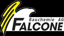Falcone.ch